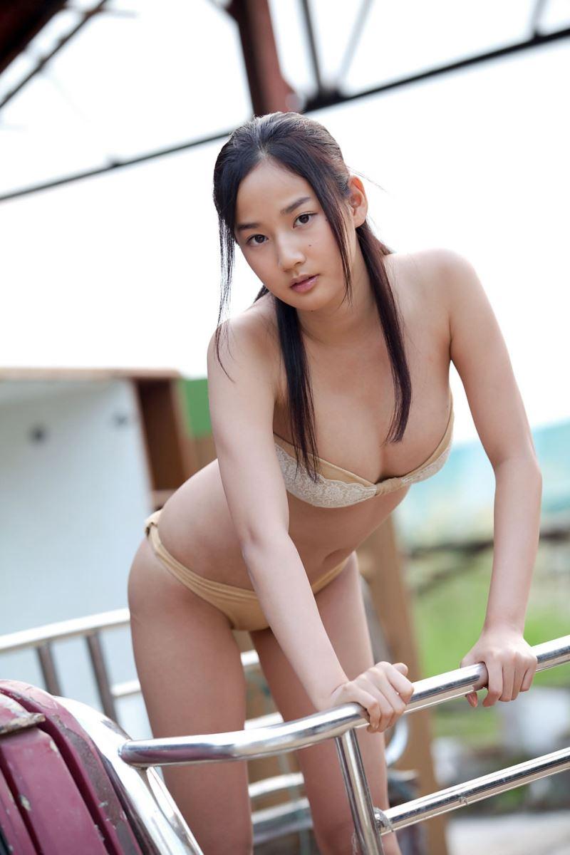 高嶋香帆 画像 86
