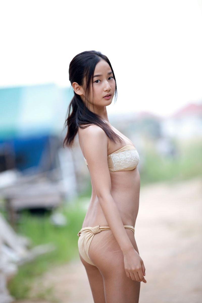 高嶋香帆 画像 91
