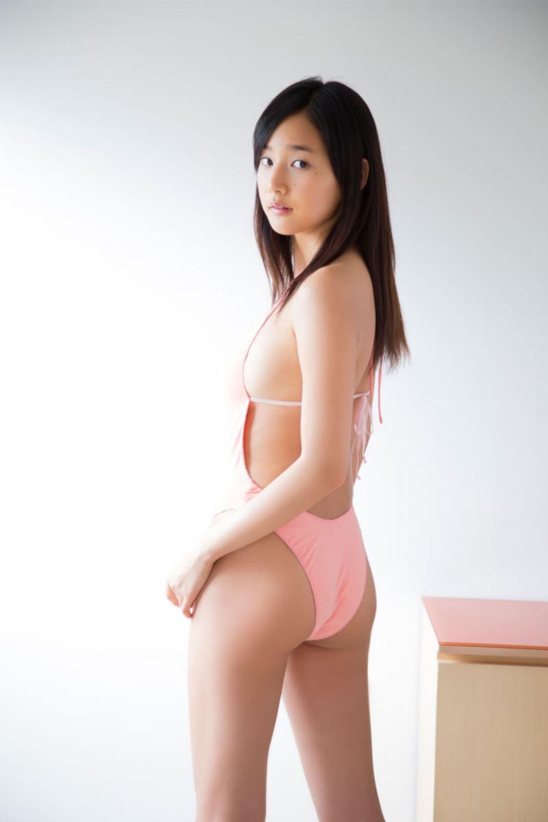 高嶋香帆 エロ画像 97