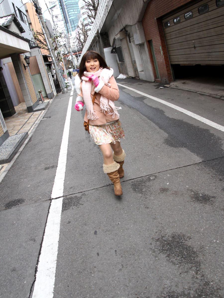 日向優梨 SEX画像 14