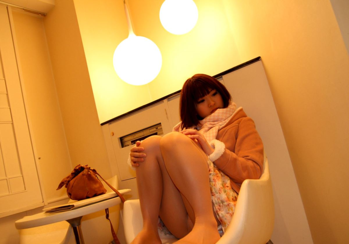 日向優梨 SEX画像 32