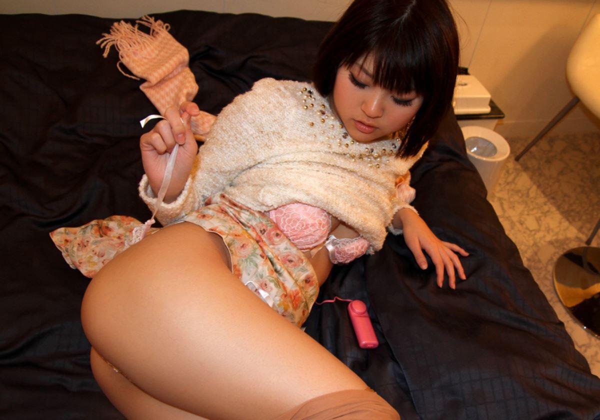 日向優梨 SEX画像 47