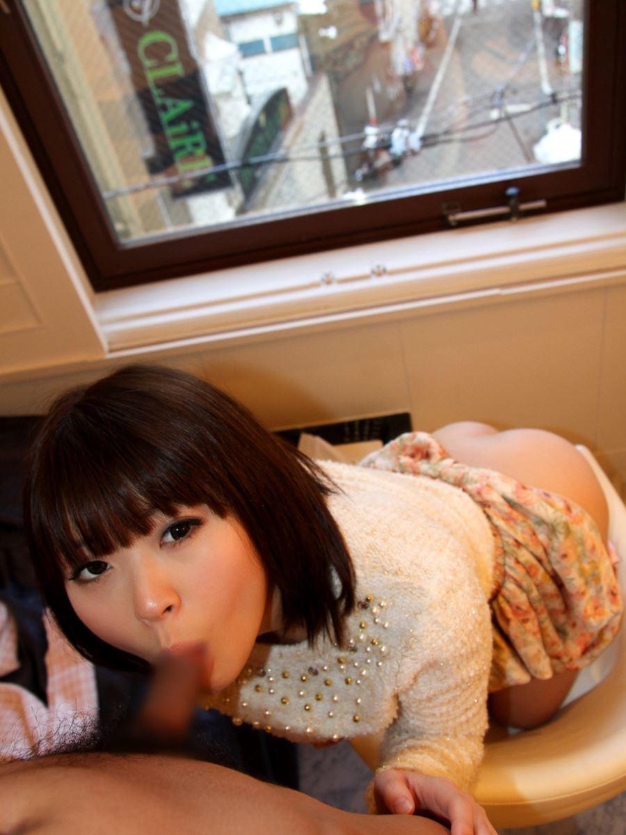日向優梨 SEX画像 55