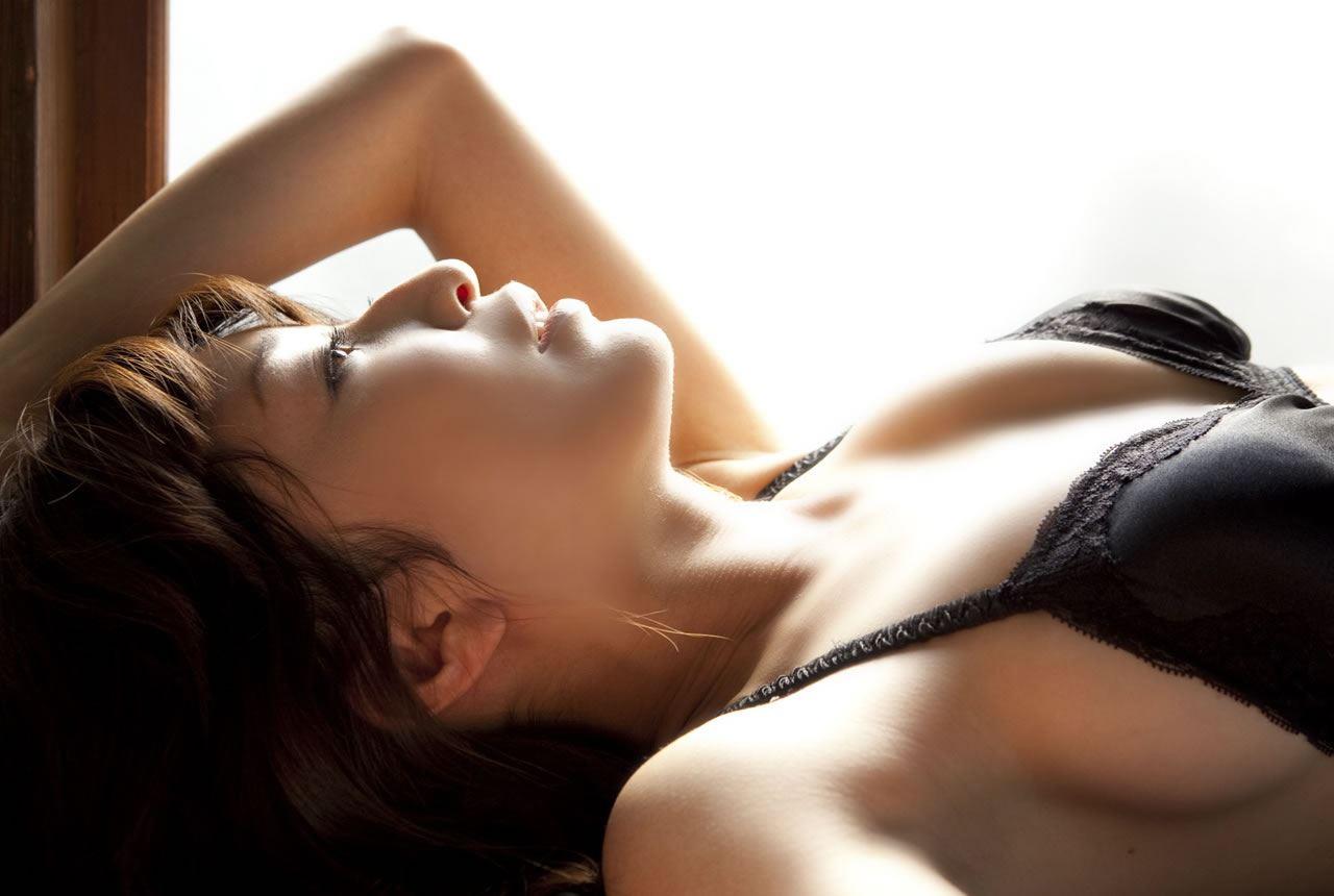 小野真弓 セクシー画像 25