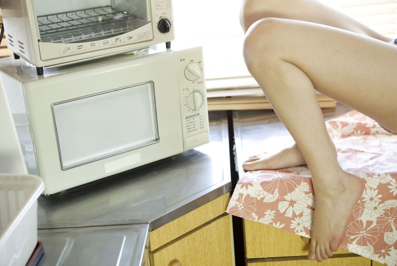 小野真弓 エロ画像 40