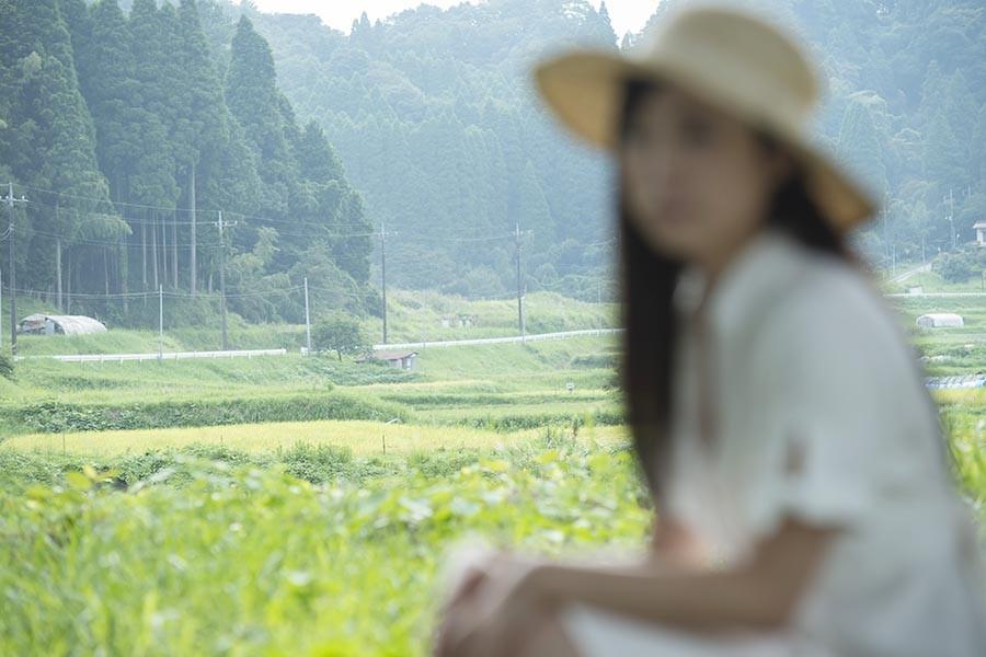 西野希 画像 2