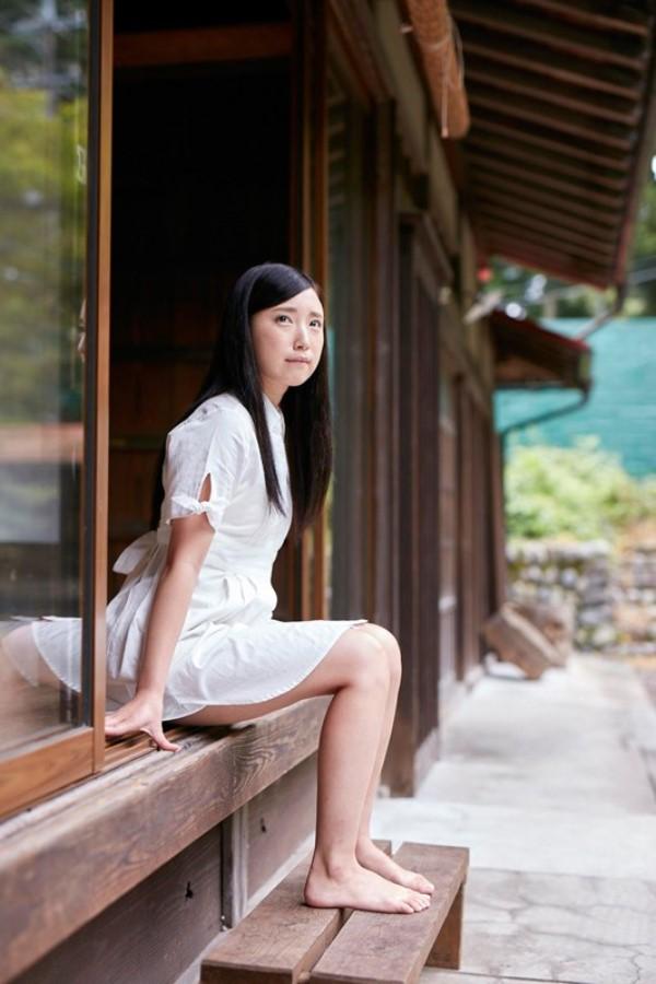 西野希 画像 18