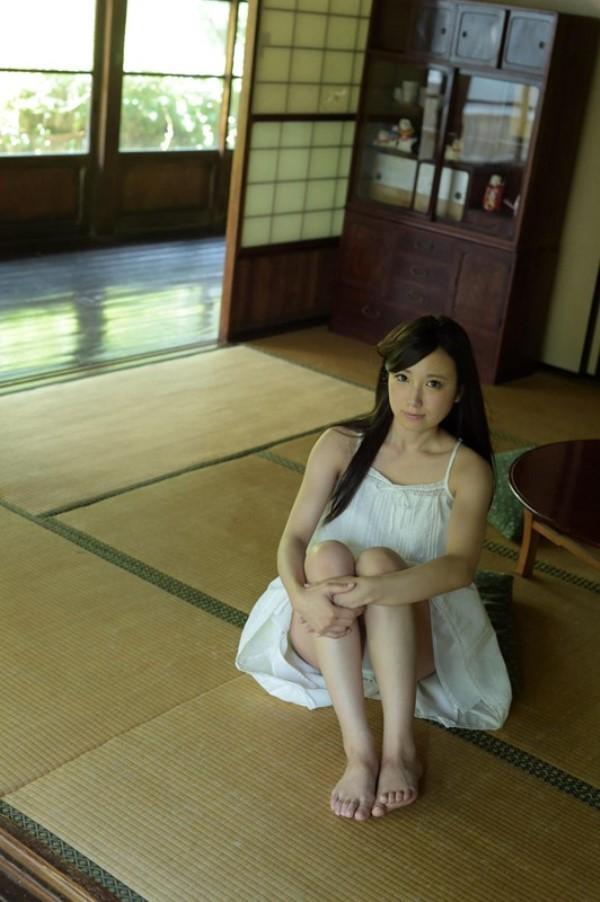 西野希 画像 34