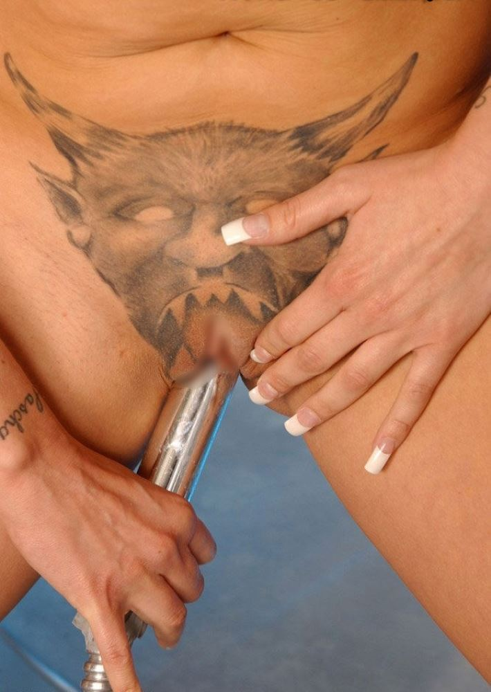 astro-tattooed-pussy-sex-naked
