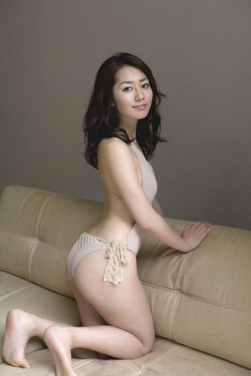 谷桃子 画像 2