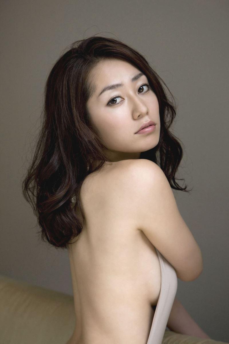 谷桃子 画像 3