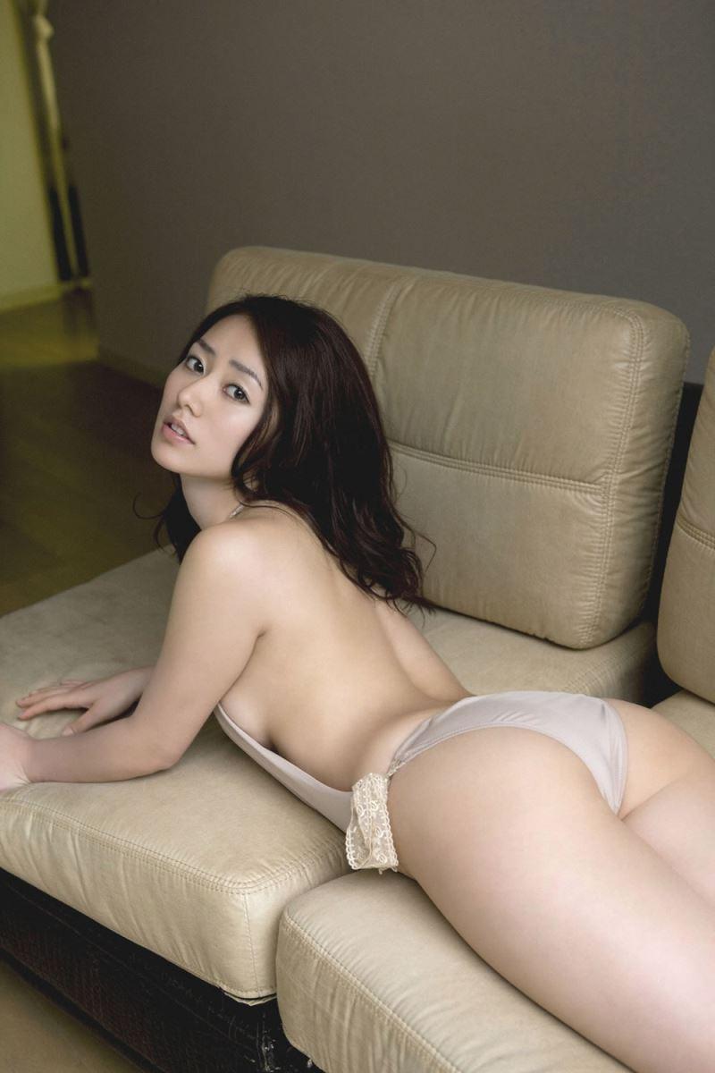 谷桃子 画像 8