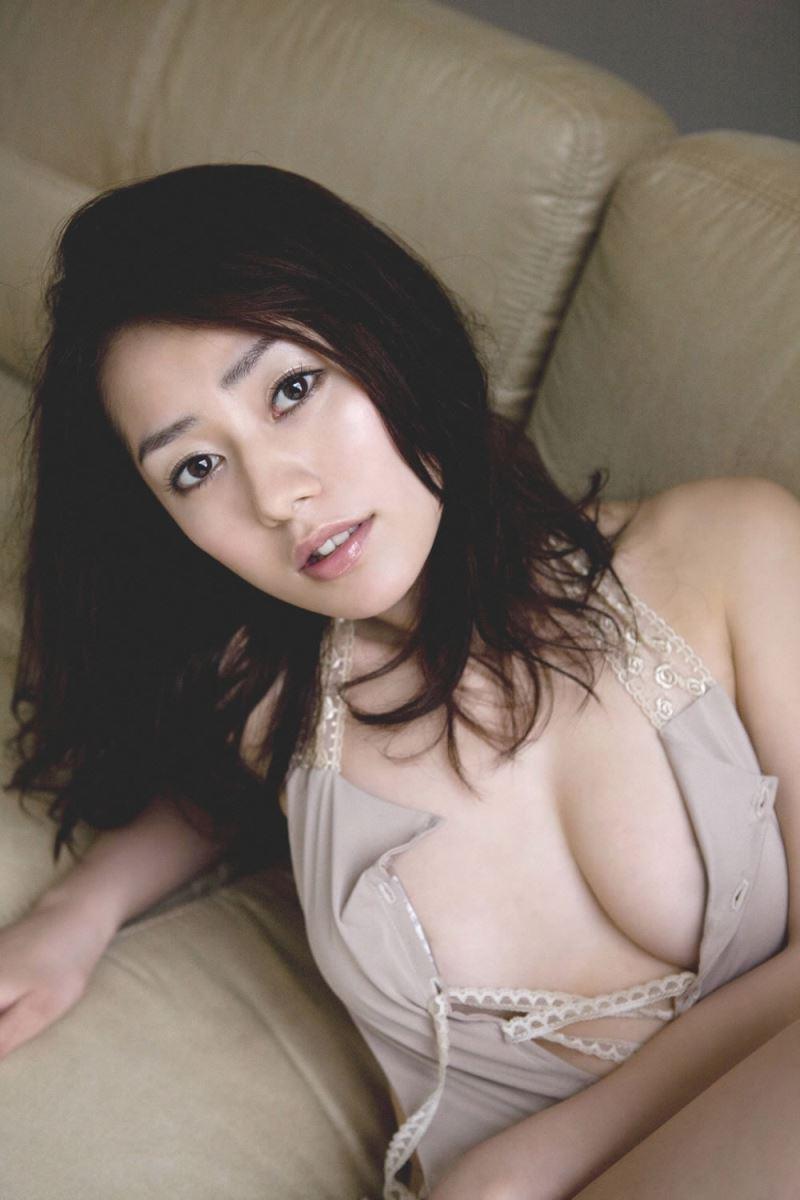 谷桃子 画像 16