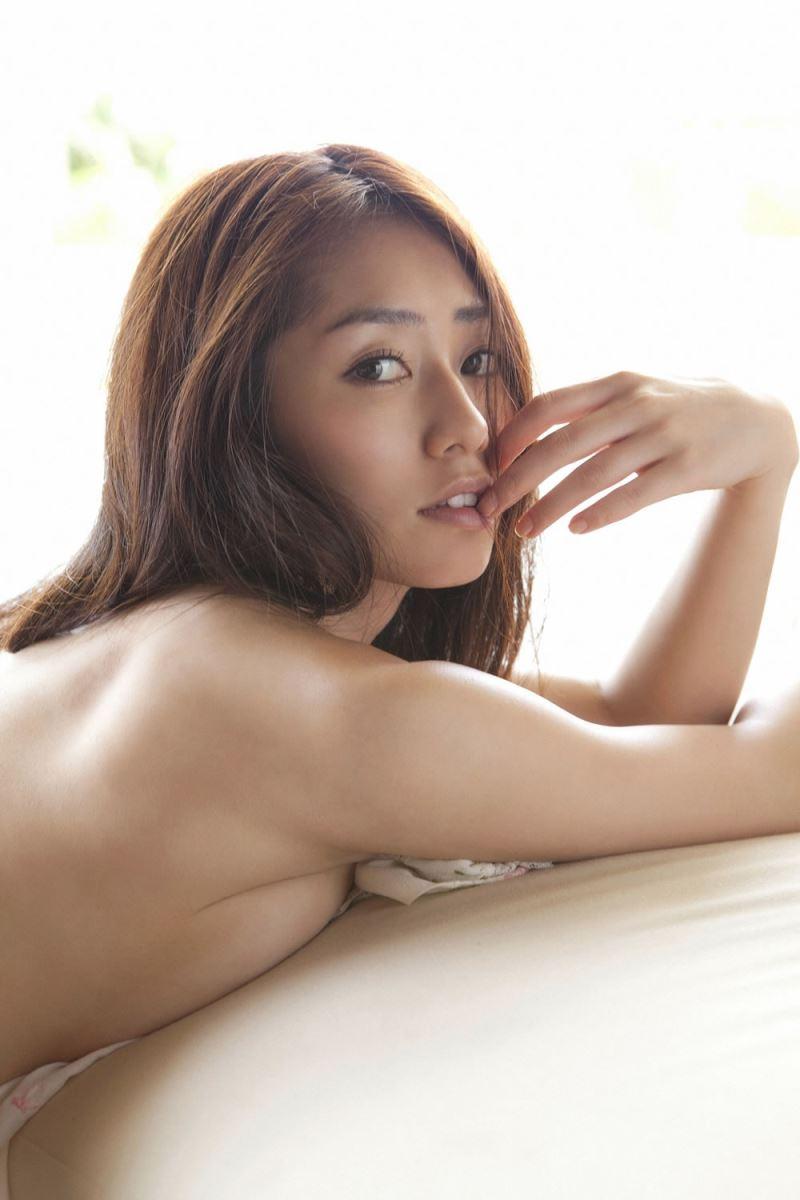 谷桃子 画像 33
