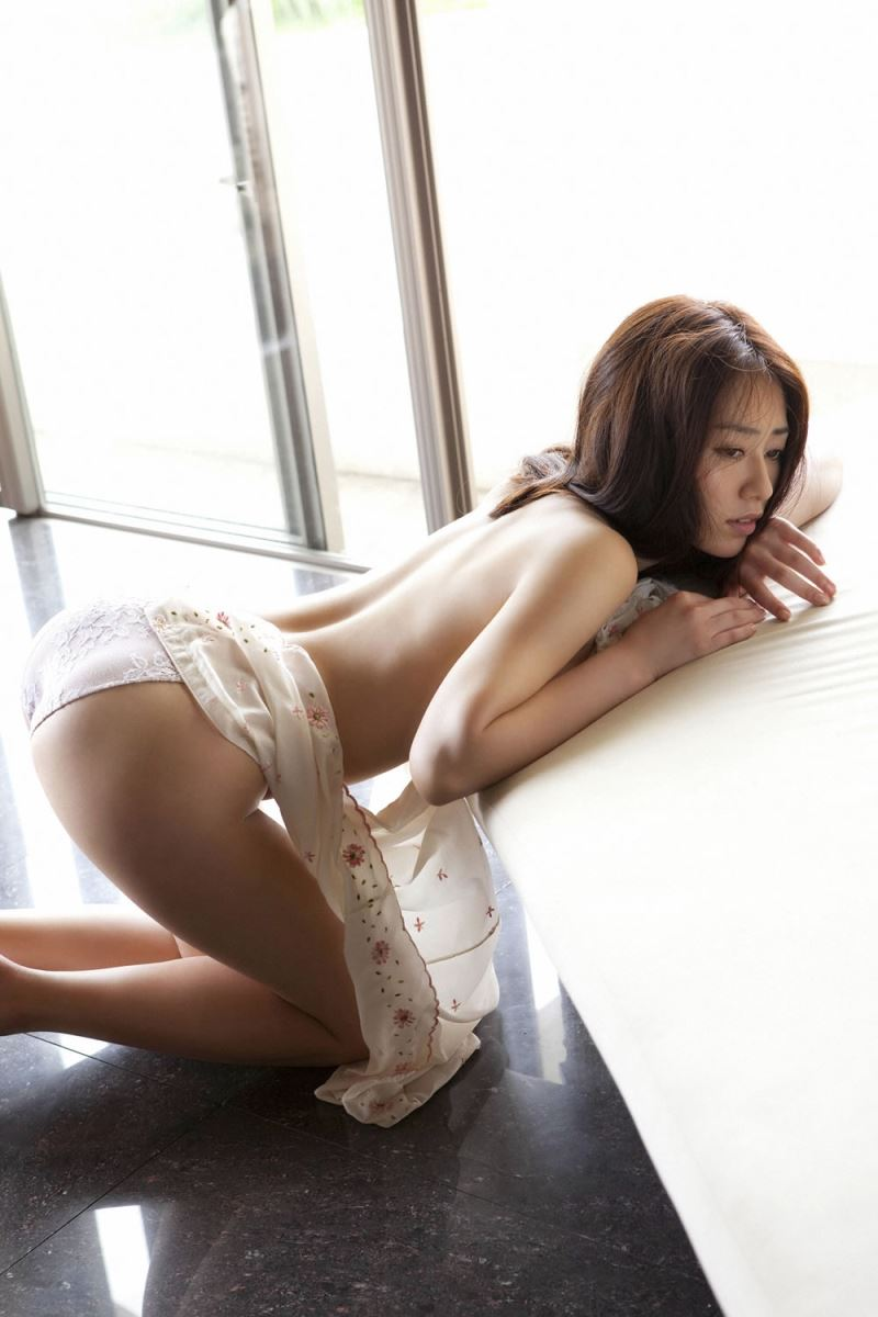 谷桃子 画像 37