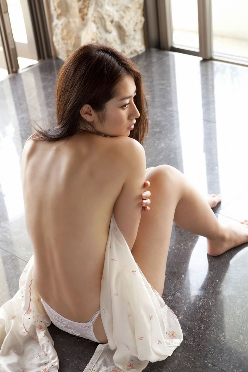 谷桃子 画像 41