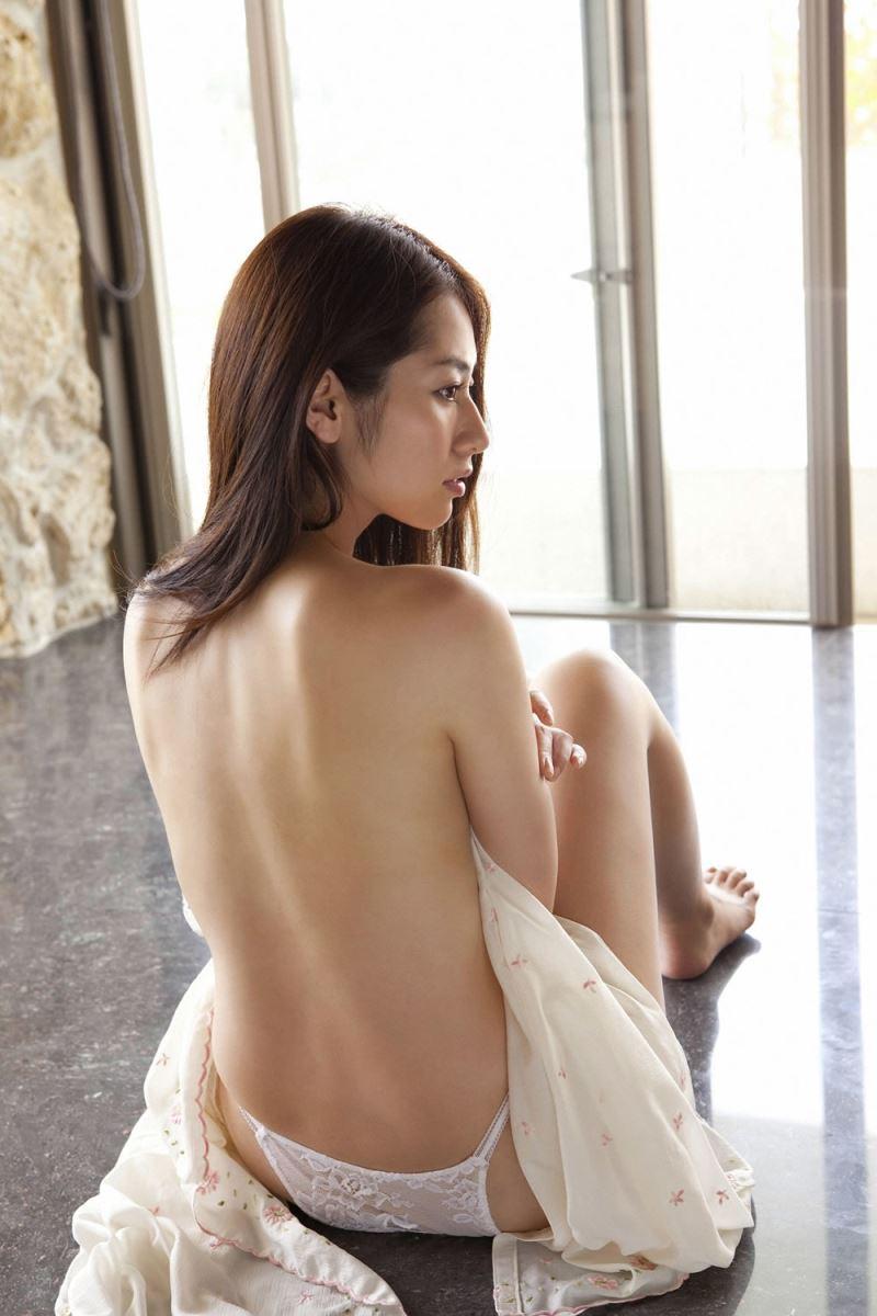 谷桃子 画像 42