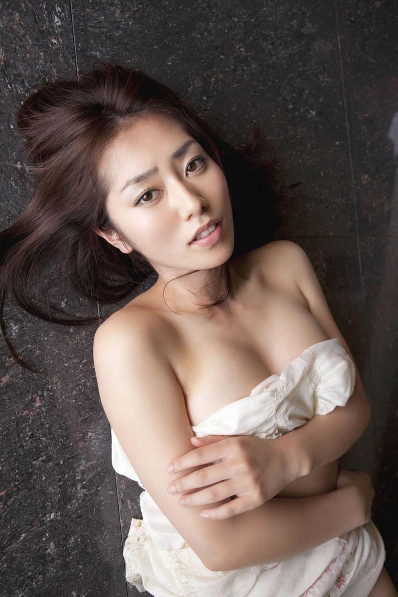 谷桃子 画像 52