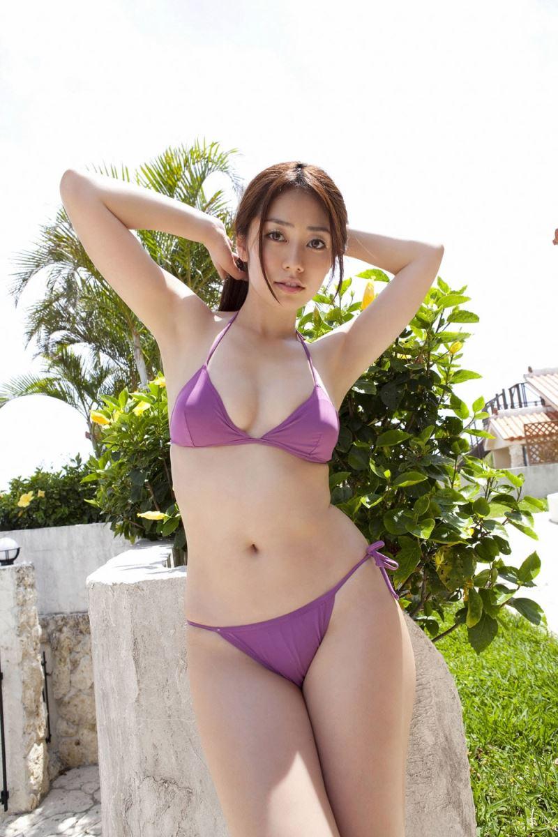 谷桃子 画像 58