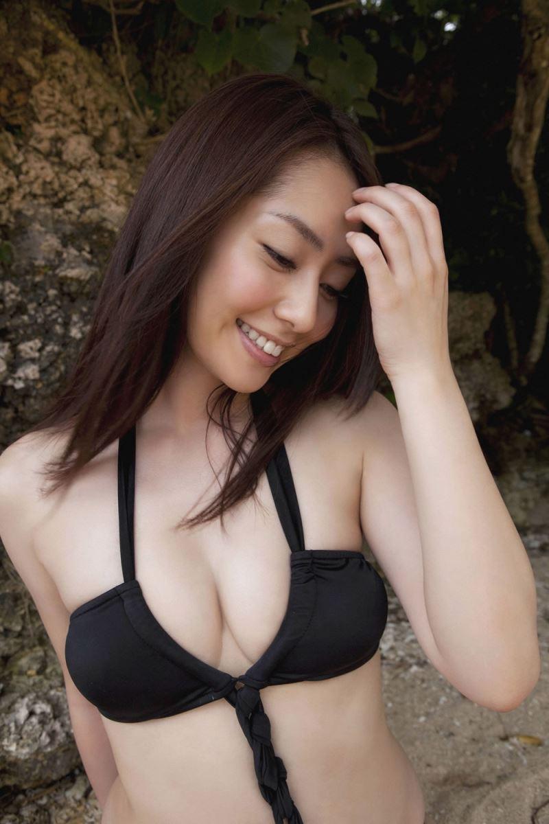 谷桃子 画像 79