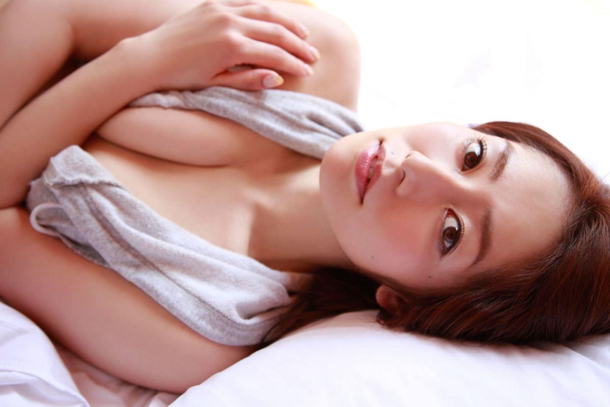 谷桃子 エロ画像 20