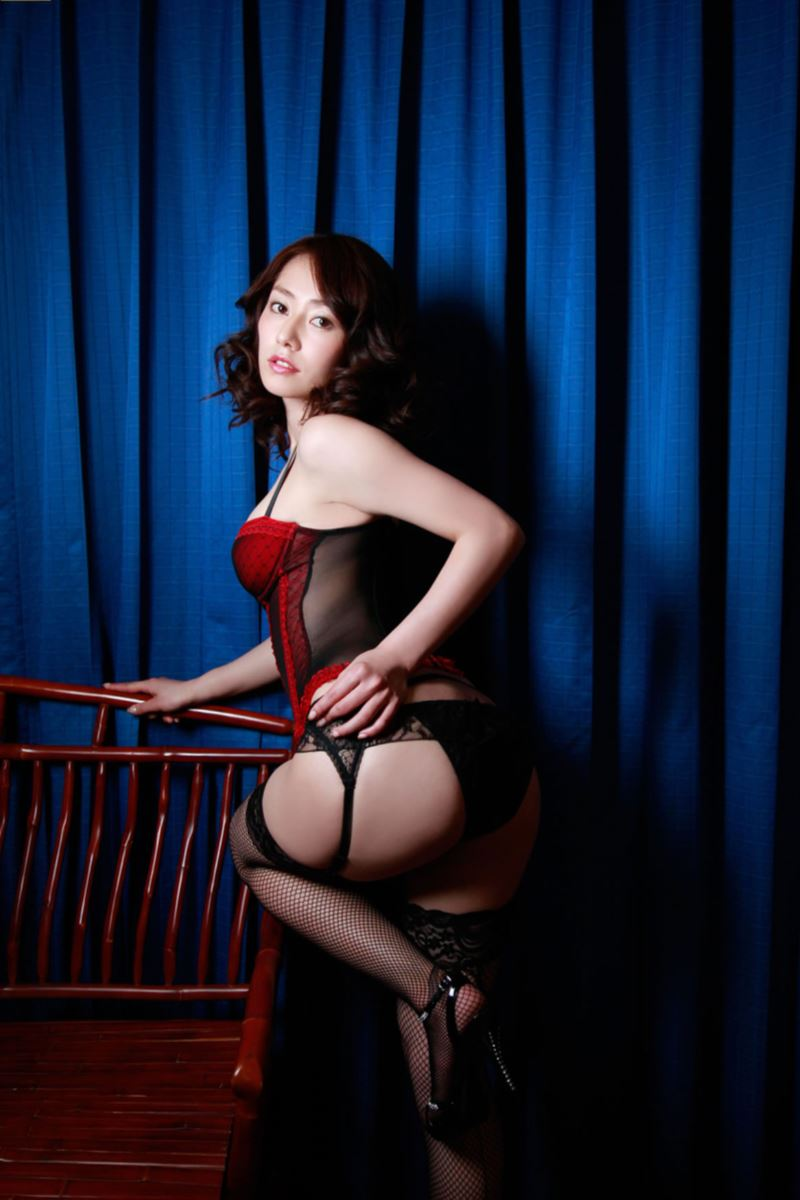 谷桃子 エロ画像 50