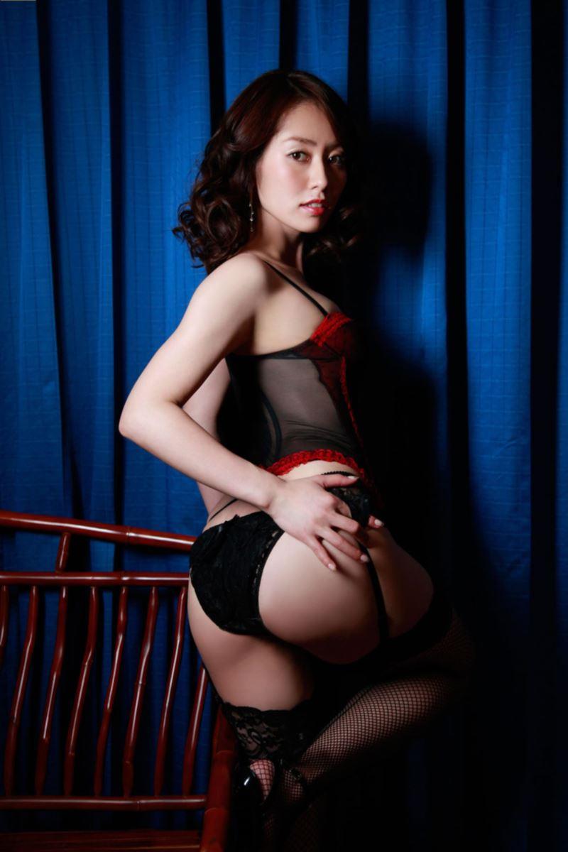 谷桃子 エロ画像 51