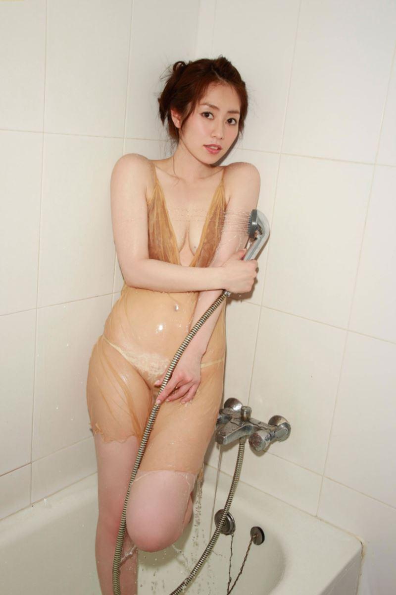谷桃子 エロ画像 52
