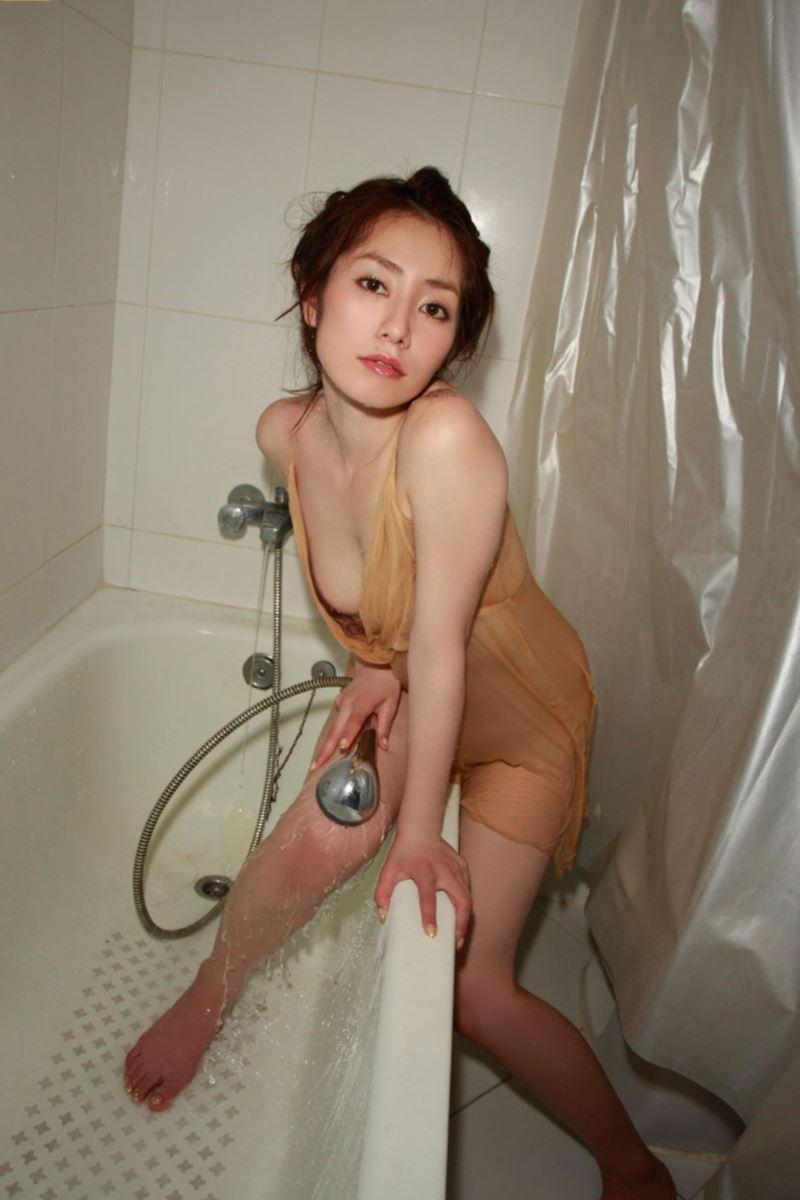谷桃子 エロ画像 56