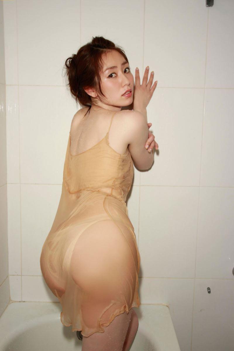 谷桃子 エロ画像 57