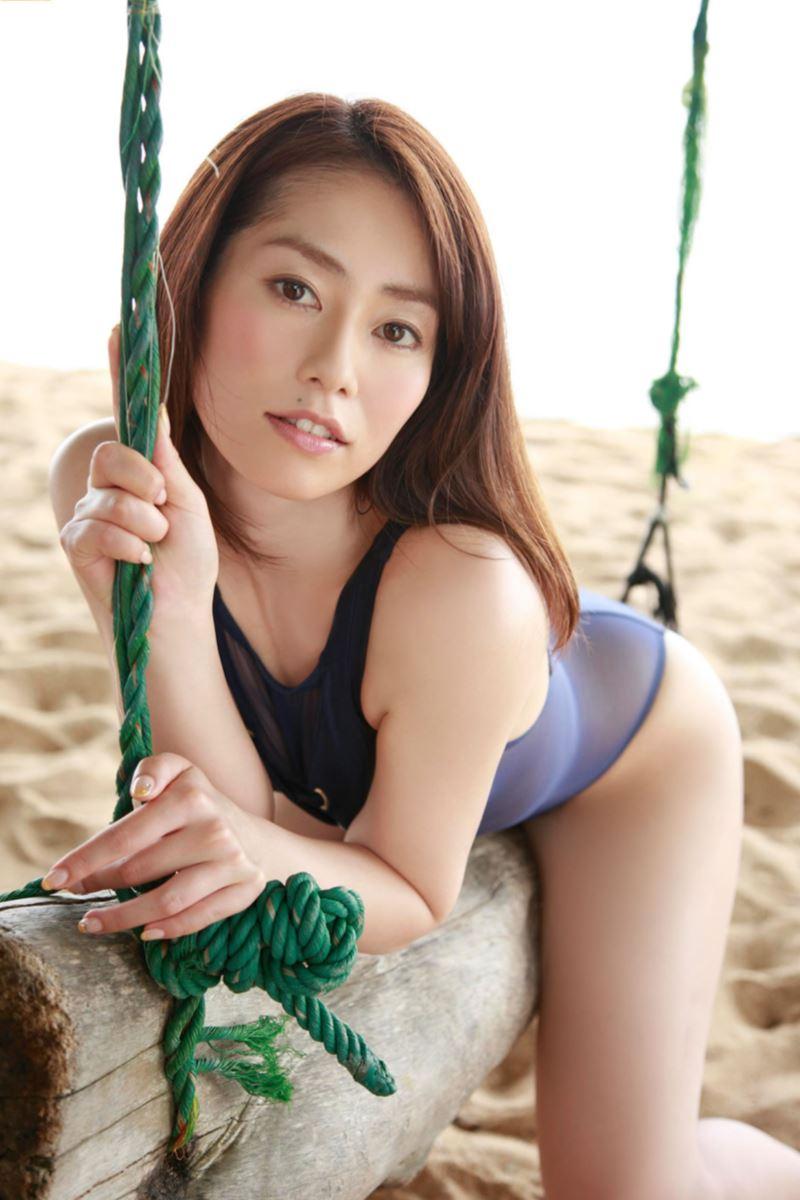 谷桃子 エロ画像 61
