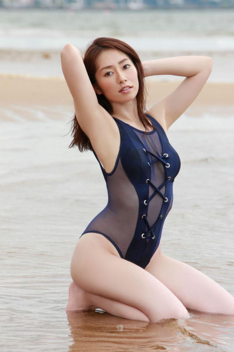 谷桃子 エロ画像 70