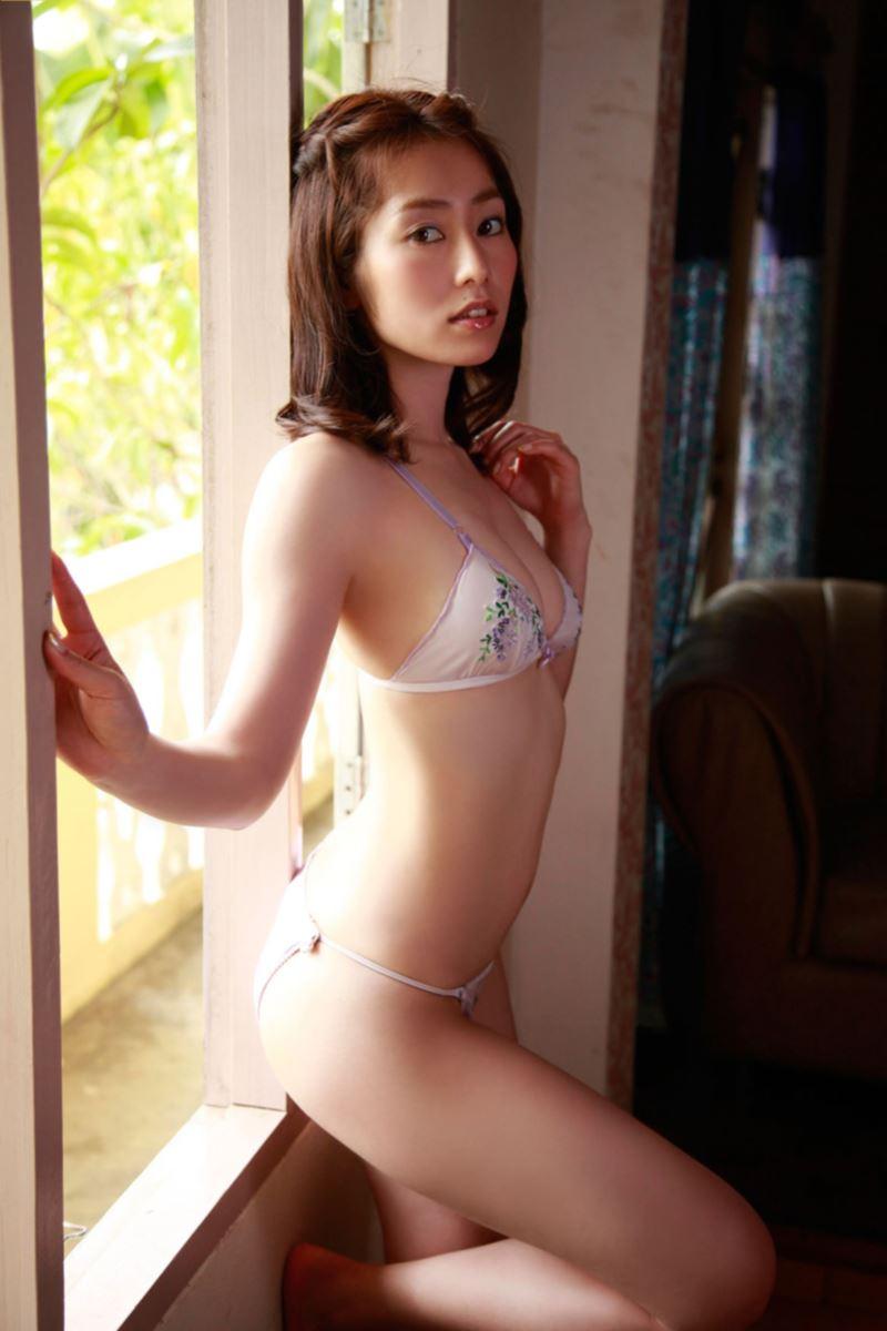 谷桃子 エロ画像 82