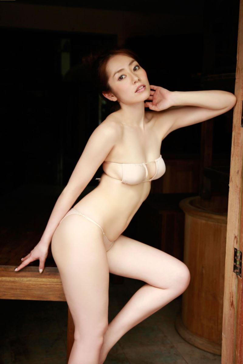谷桃子 エロ画像 90