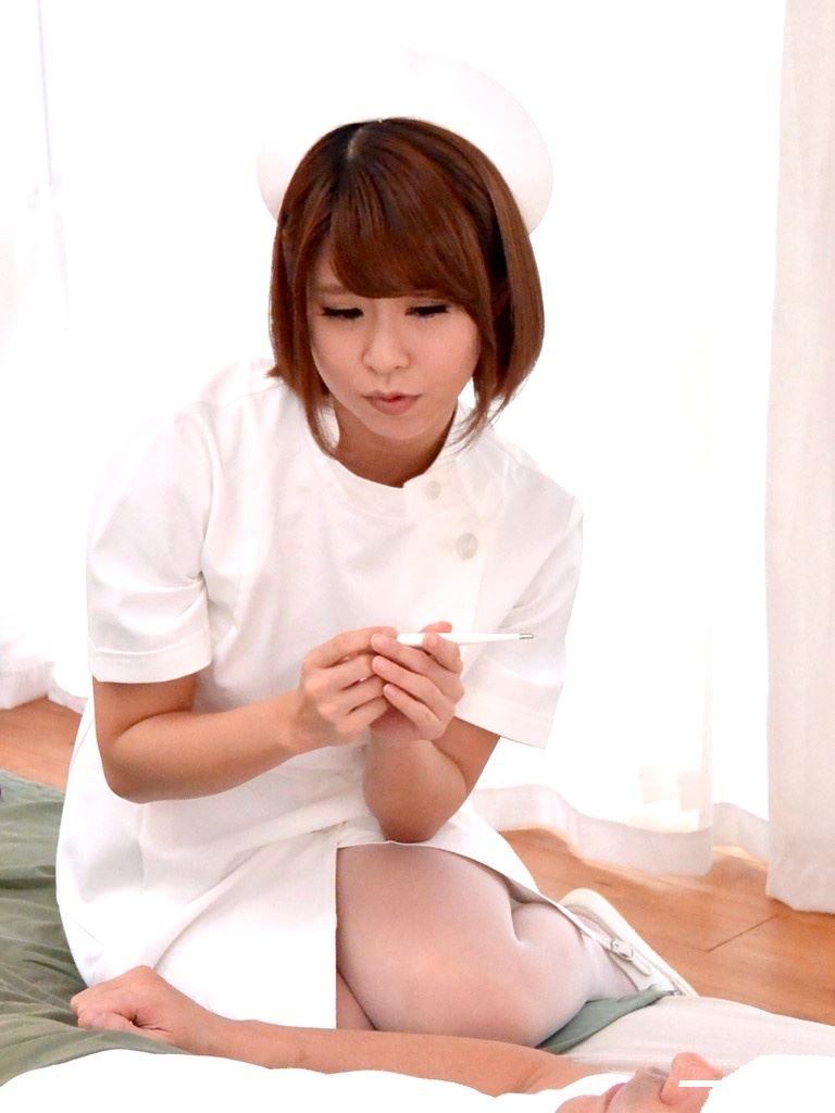 若菜みなみ エロ画像 4