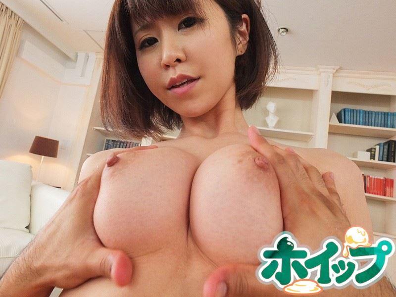 若菜みなみ エロ画像 58