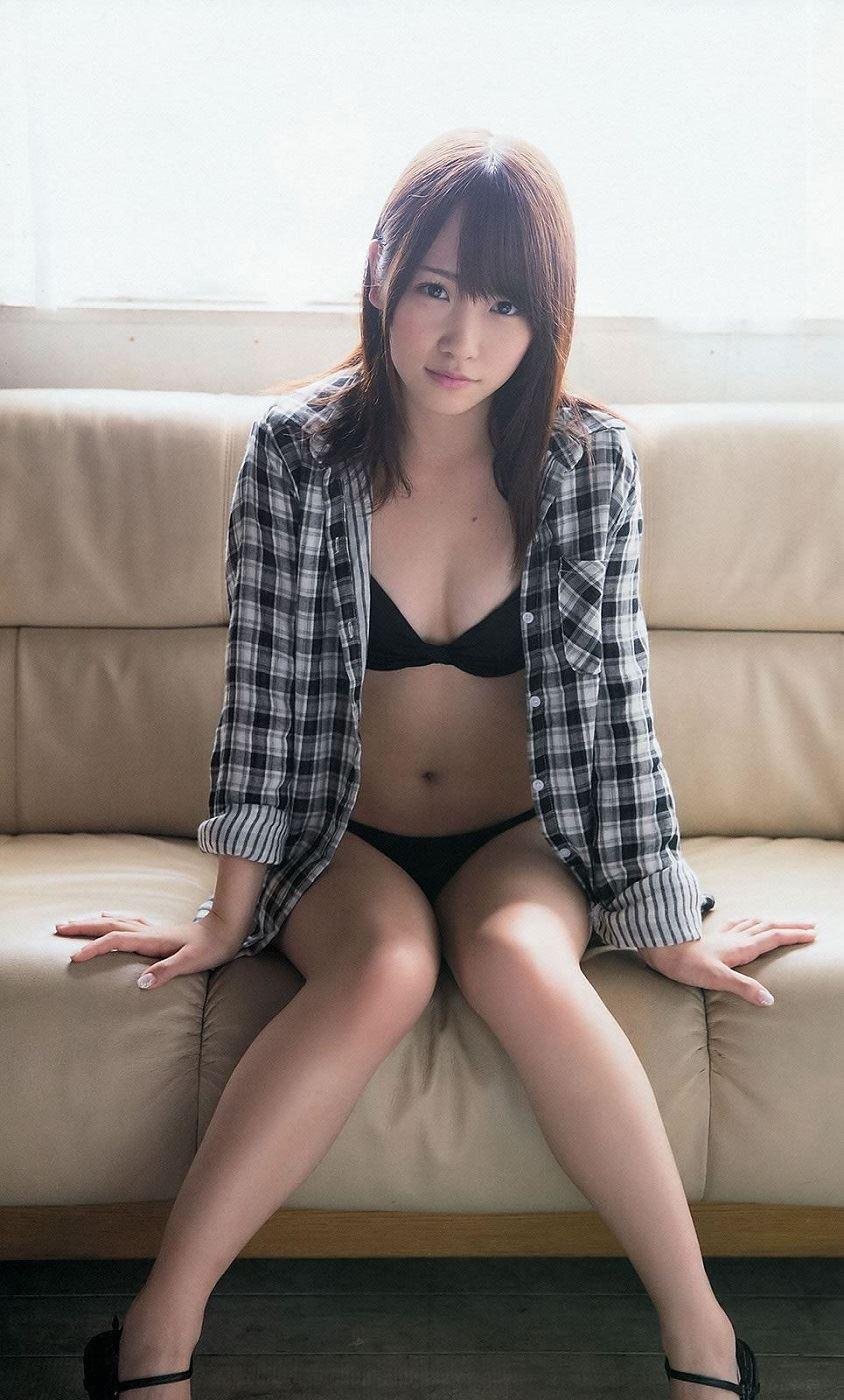 川栄李奈 画像 20