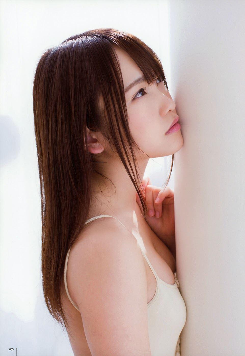 川栄李奈 画像 39