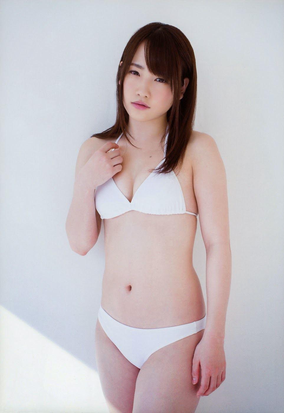 川栄李奈 画像 40