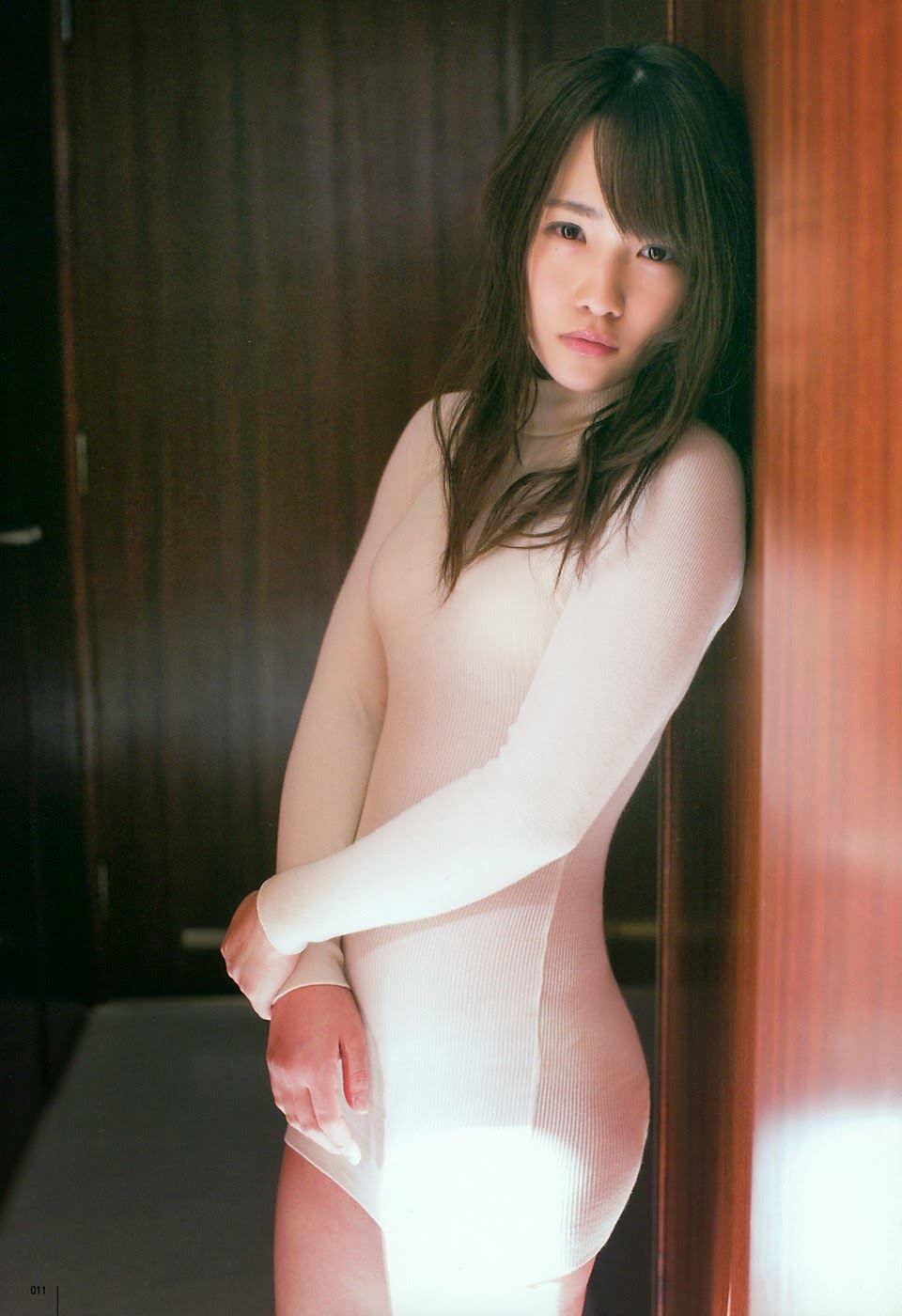 川栄李奈 画像 43