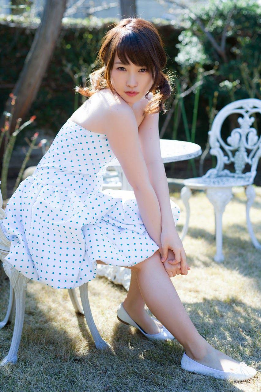 川栄李奈 画像 95