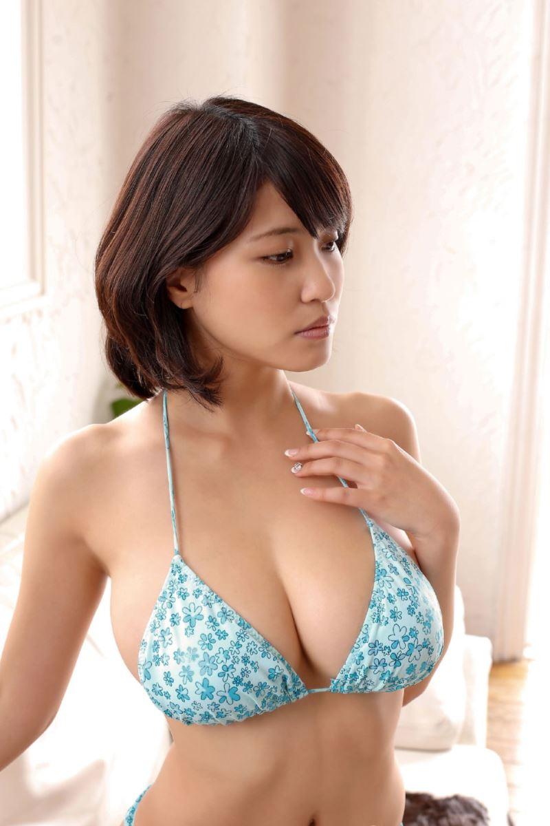 岸明日香 画像 35