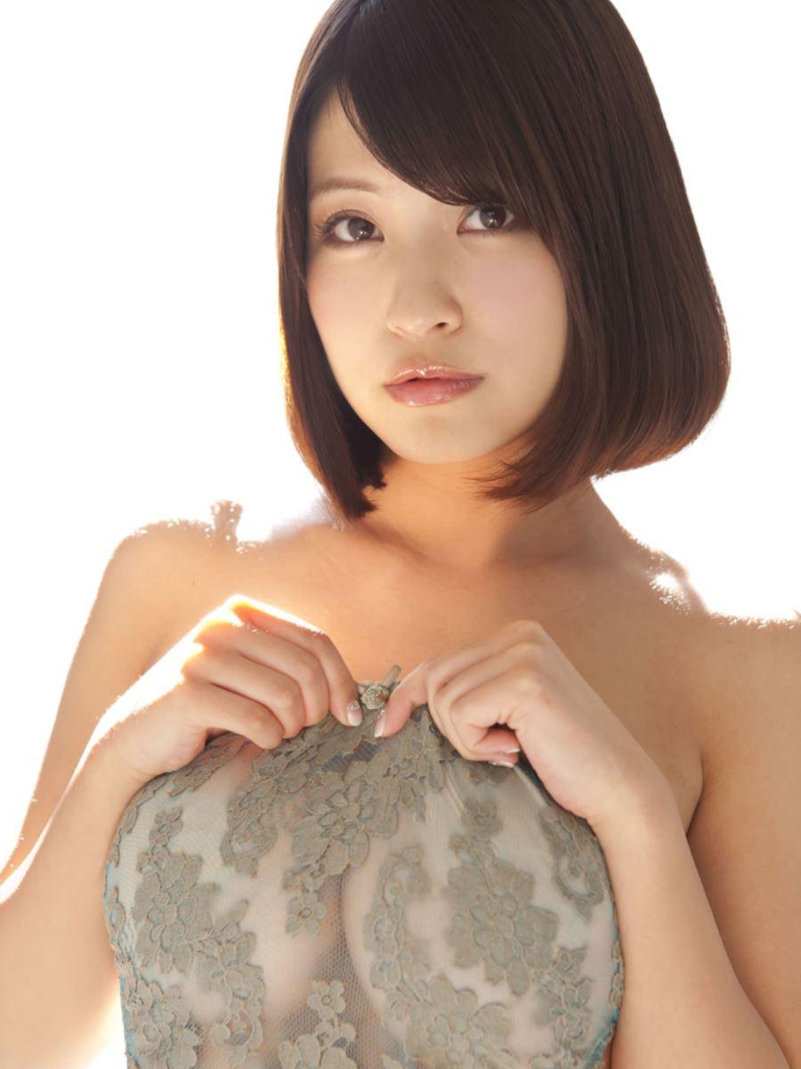 岸明日香 エロ画像 45