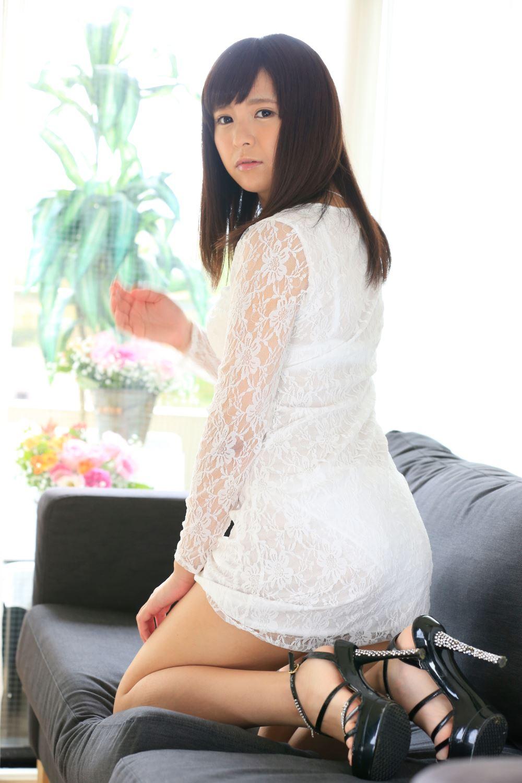 島崎結衣 エロ画像 89