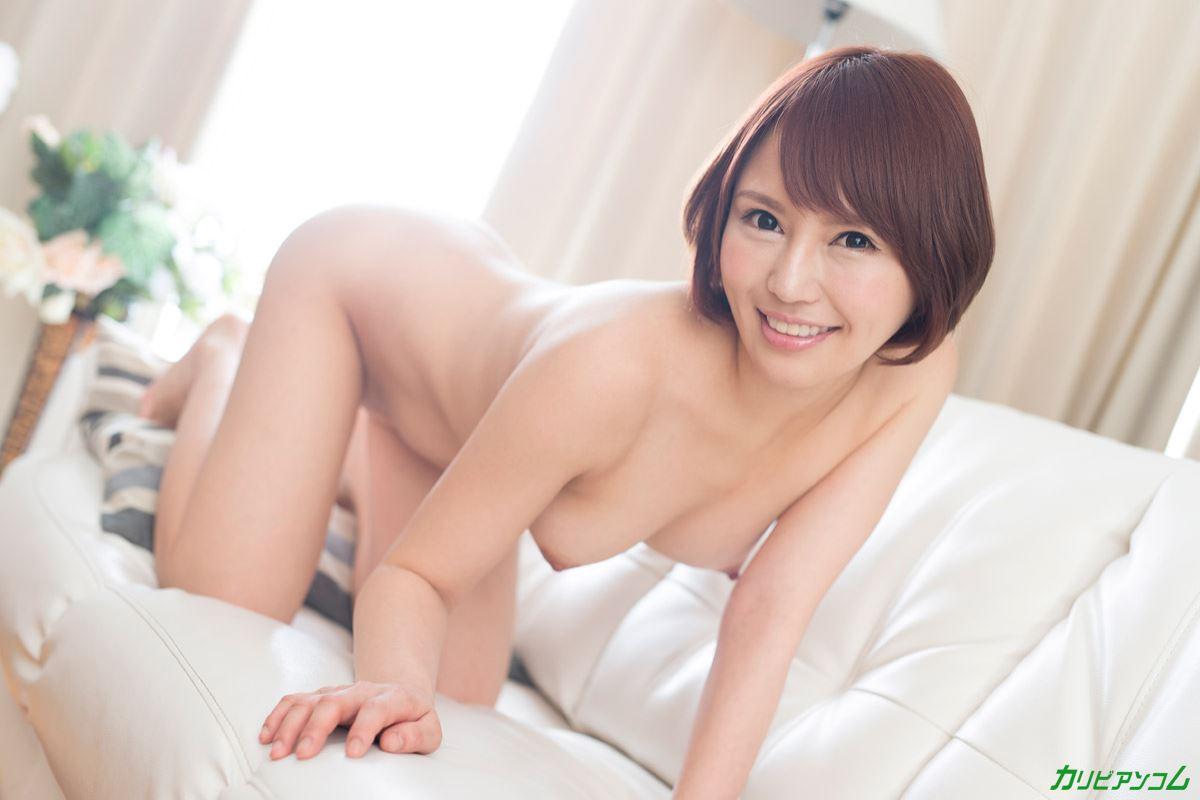 お椀型おっぱいの人気泡姫・双葉みおエロ画像