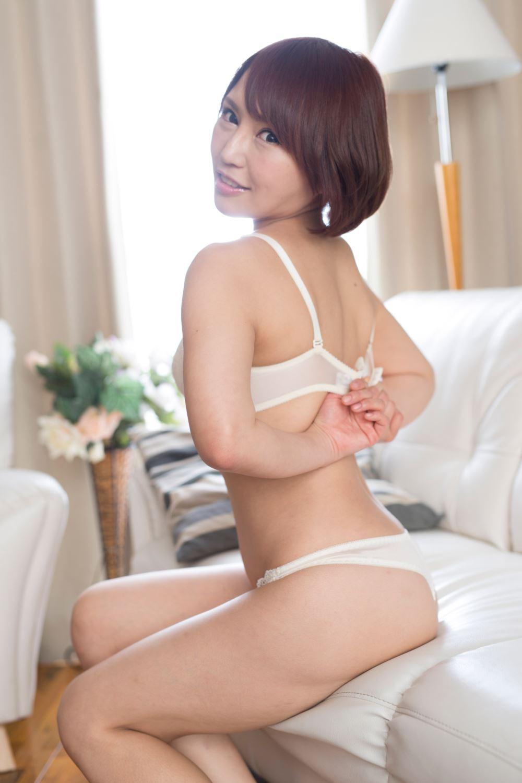 双葉みお エロ画像 71