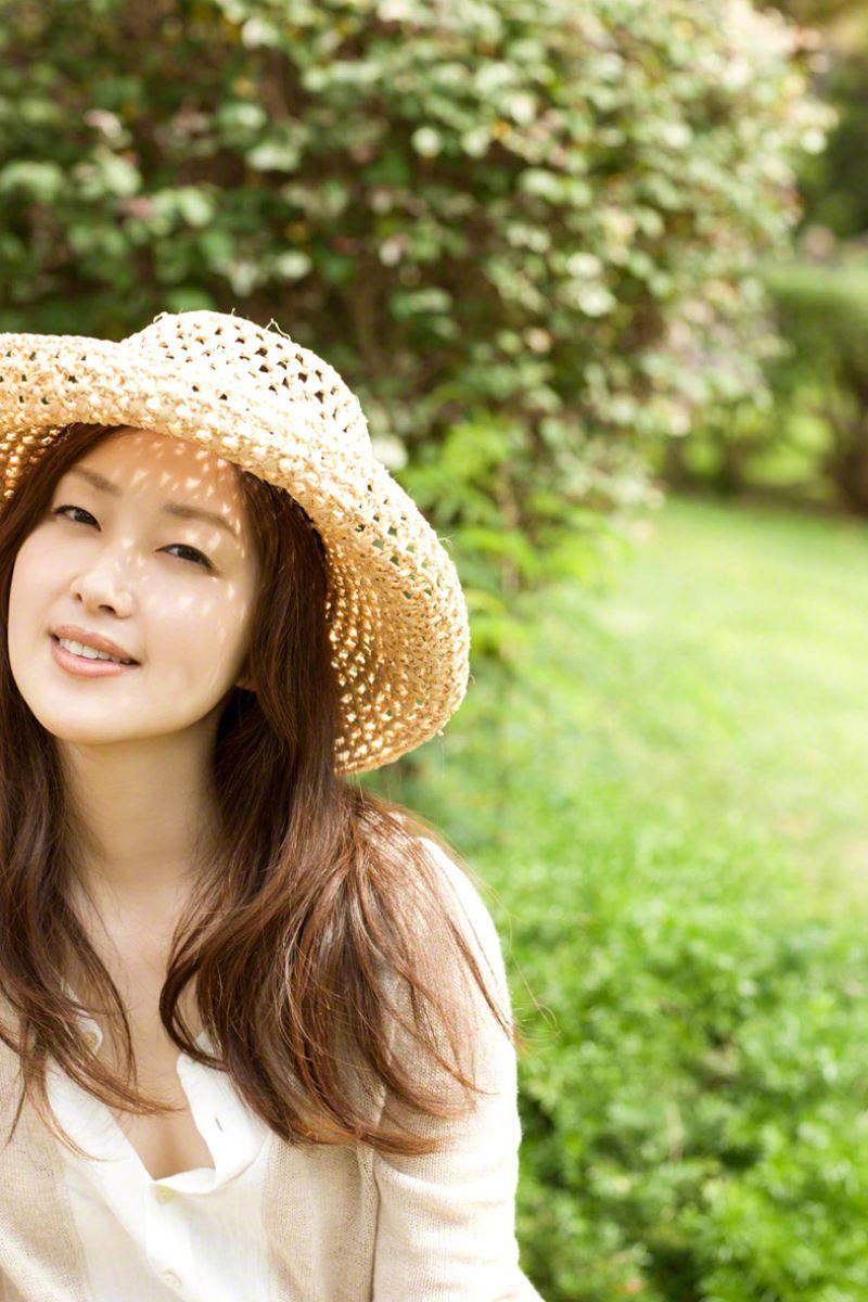 笛木優子(ユミン)画像 6