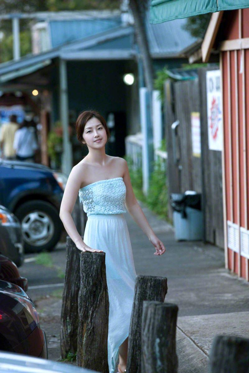 笛木優子(ユミン)画像 12