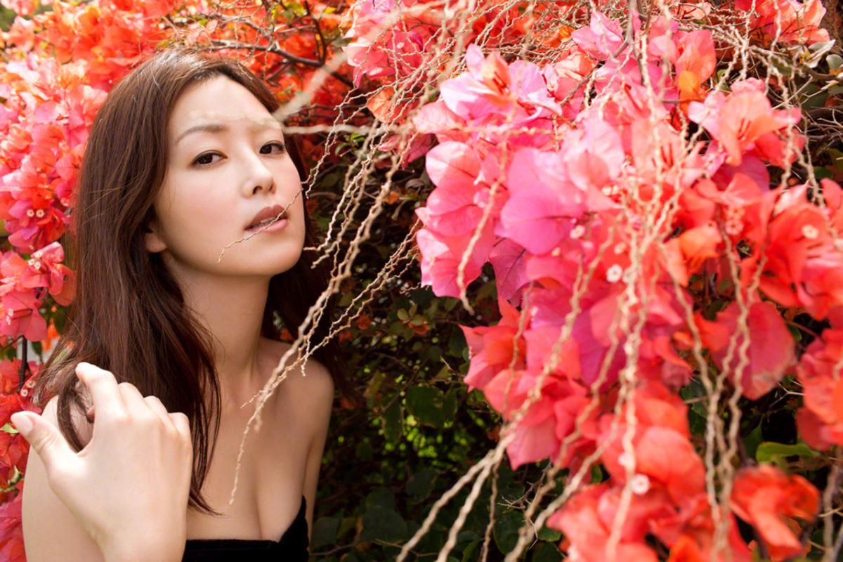 笛木優子(ユミン)画像 17