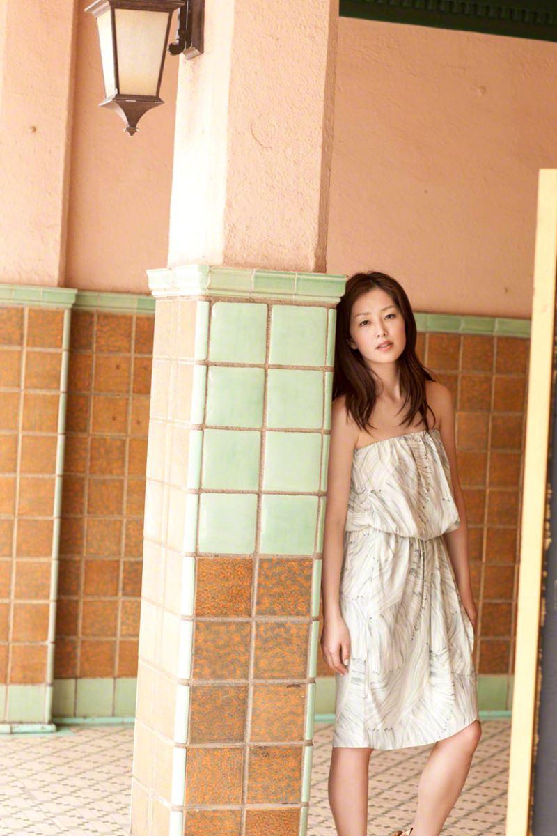 笛木優子(ユミン)画像 22